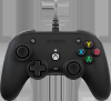 Nacon - Designed for Xbox Pro Compact Controller ab 15. März erhältlich